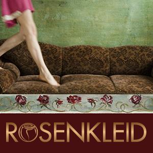 Rosenkleid